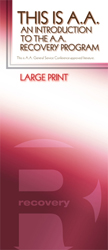 P-56_ThisisAA_largeprint